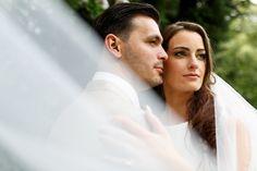 Bruiloft fotoshoot    Bruiloft door de Kievit Bruiloften Bruidsfotografie