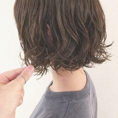 【HAIR】津村正和/大阪心斎橋さんのヘアスタイルスナップ(ID:331645)