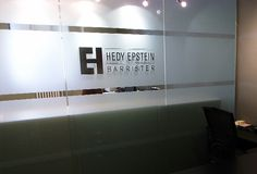 office signage ideas - Google Search