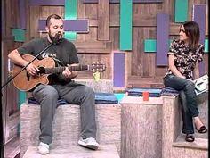 Estevão Queiroga - Pesquisa Google