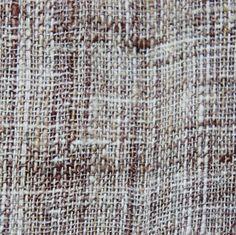 home spun/hand woven [khadi]