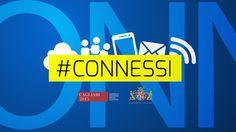 #CONNESSI web serie