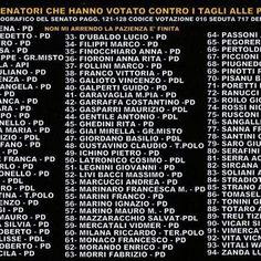 http://vspartacuspuke.wordpress.com/2012/12/15/rassegna-stampa-dal-web-consigli-per-il-voto/