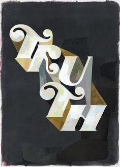 #type #typography #design #graphicdesign