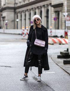 streetstyle_look_aylin_koenig