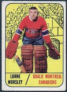 86 Best Les Canadiens images  614f96f8a