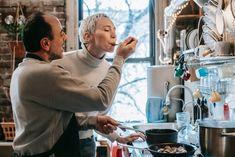 Italian Chef, Italian Cooking, Vegetarian Cooking, Retirement Pension, Retirement Planning, Pizza Maker, Grandmothers Kitchen, Star Chef, European Cuisine