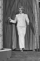 Marlene Dietrich – Wikipedia