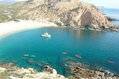 Find the best Free Things to Do in Cabo San Lucas.  Read the 10Best Cabo San Lucas,  Free Things to Do reviews and view tourist Free Things to Do ratings.