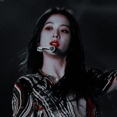 Kpop Girl Groups, Korean Girl Groups, Kpop Girls, Yg Entertainment, Kim Jisoo Blackpink, Blackpink Members, Blackpink Photos, Kim Jennie, Kpop Aesthetic