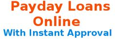 Take a peek at this web page #Instant_Approval #fast_cash_advances #fast_approval_loans
