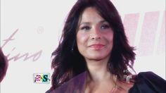Famosos reaccionan a la muerte de la actriz Lorena Rojas (VIDEO)