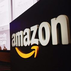 Holiday bargains: How to find Amazon merchandise 90 percent off