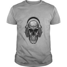 Skull with Headphones #gift #ideas #Popular #Everything #Videos #Shop #Animals #pets #Architecture #Art #Cars #motorcycles #Celebrities #DIY #crafts #Design #Education #Entertainment #Food #drink #Gardening #Geek #Hair #beauty #Health #fitness #History #Holidays #events #Home decor #Humor #Illustrations #posters #Kids #parenting #Men #Outdoors #Photography #Products #Quotes #Science #nature #Sports #Tattoos #Technology #Travel #Weddings #Women