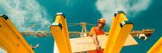 Schalungsbau Schweiz   Tschopp Holzindustrie AG  Gewerbezone 24 6018 Buttisholz  e-mail: info@tschopp-ag.ch tel: 041 929 61 61