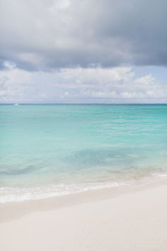 Beaches Turks & Caicos Resort Villages & Spa #travel #holiday #vacation