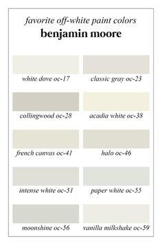 Pale Oak Modern Gray Drift Of Mist Colonnade Gray