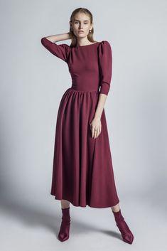Платье «Ledi Di», Цена— 17990 рублей