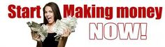 100% Free to Join .... No monthly Fees. Make $100 to $ 300/Day. Don't lose your chance ...start Today ...Get paid Today !!!!! http://ow.ly/nyvnq