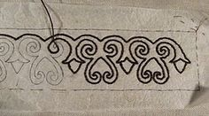 viking motifs - Google-søgning