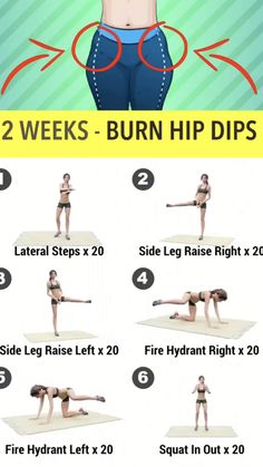 Fitness Workouts, Gym Workout Videos, Gym Workout For Beginners, Fitness Workout For Women, Easy Workouts, Fitness Tips, Planet Fitness Workout, At Home Workouts, Home Body Weight Workout