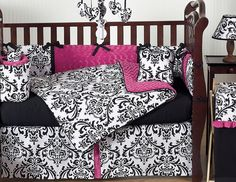 Holy  some one copied my custom made bedding!!