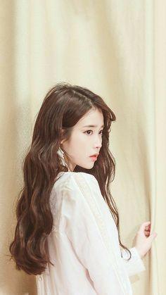 Ulzzang Fashion, Ulzzang Girl, Cute Korean Girl, Asian Girl, Luna Fashion, Korean Celebrities, Korean Beauty, Girl Crushes, Poses
