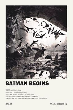 Batman Begins Alternative Movie posters Sci Fi movie posters Horror movie posters Action movie posters Drama movie posters Fantasy movie posters All movie Posters Iconic Movie Posters, Minimal Movie Posters, Minimal Poster, Cinema Posters, Movie Poster Art, Poster S, Iconic Movies, Film Posters, Batman Poster