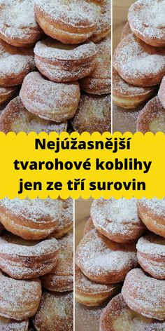 Hamburger, Sweets, Bread, Baking, Party, Food, Gummi Candy, Candy, Brot