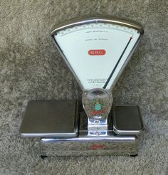 *** Sold *** | Berkel AB Stockholm | Scale Balance | Made in Sweden | Top Condition | ♦mad-mouse.com | 🐭 #MadMouseAntiques | #berkel #scale #scales #kitchenscale #kitchenscales #balance #kitchen #kitchenfun #kitchendesign #mykitchen #kitchenware #kitchendecor #kitchens #inthekitchen #inmykitchen #dreamkitchen #vintagekitchen #kitchenideas #modernkitchen #kitchenstuff #interiors #interiordecor