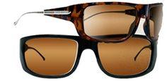 Fixed Hybrid Panorama by Scheyden Precision Eyewear Golf Sunglasses, Eyewear, Fashion, Moda, Eyeglasses, La Mode, General Eyewear, Fasion, Sunglasses