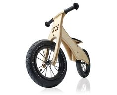 WOW! Ive been using this new weight loss product sponsored by Pinterest! It worked for me and I didnt even change my diet! I lost like 26 pounds,Check out the image to see the website, Prince Lionheart balance bike