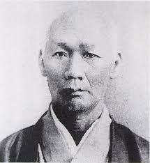 ジョン(中浜)万次郎(1827〜1898)
