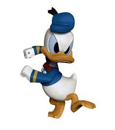 Walt Disney Characters, Walt Disney Co, Disney Movies, Disney Pixar, Fictional Characters, Bugs Bunny Cartoons, Looney Tunes Bugs Bunny, Funny Wild Animals, Crocodile Cartoon