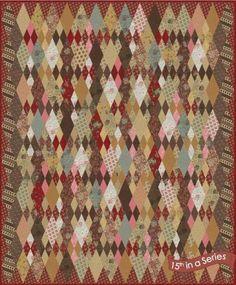 Common Threads First Ladies Quilt Pattern Set 12 patterns | Quilts ... : first ladies quilt - Adamdwight.com