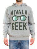 Diesel Men's Cotton Sweatshirt Dsl55 F-Geek  - http://forthatgeek.com/clothing-accessories/diesel-mens-cotton-sweatshirt-dsl55-f-geek/