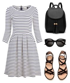 77a1553df4bc 28 Best The Perfect Dress images
