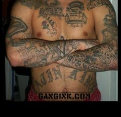 1000 images about street gangs on pinterest latin kings for Latin kings crown tattoo