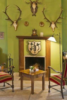 Ganz neu auf www.travelcircus.de: das 4* Romantik Hotel Gutshof Ludorf an der Müritz. Hier geht's zum Angebot: https://www.travelcircus.de/romantikhotel-gutshaus-ludorf