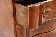 íves komód Canning, Storage, Vintage, Furniture, Home Decor, Purse Storage, Decoration Home, Room Decor, Home Canning