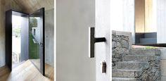 Gallery of The Dovecote / AZO. Sequeira Arquitectos Associados - 9