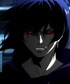 tokyo ghoul ayato - Google Search
