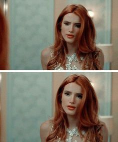 Bella Thorne Movies, Hearly Quinn, Bella Throne, Shattered Heart, Famous In Love, Wattpad, Vampire Academy, Midnight Sun, I Feel Pretty