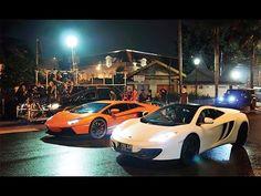 Street Society (2014) Full Movie - Film Indonesia Terbaru