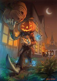 Happy Halloween Quotes, Happy Halloween Pictures, Happy Halloween Banner, Halloween Greetings, Halloween Images, Vintage Halloween, Halloween Skull, Halloween Letters, Halloween Pumpkins