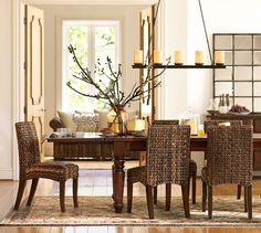 furniture fixtures on pinterest club chairs linear chandelier and