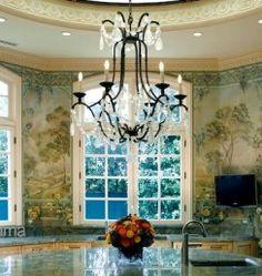 Kaveri Decorative Paint Finishes, Wall Cladding, Textured Walls, Lighting Design, Floor Lamp, Pendant Lighting, Light Fixtures, House Design, Ceiling Lights