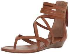 541d3b1bcb0a2f Jessica Simpson Women s Roselen Wedge Sandal   Find out more about the  great product at the