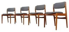 benny linden design chairs - Google Search