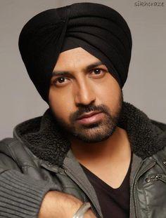 Singh Kaur Gippy Grewal